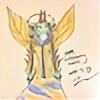 lirantos's avatar