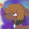 Lirapie's avatar