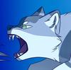 LiraVega's avatar