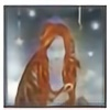 LirazelsOdyssey's avatar