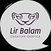 LirBalam's avatar