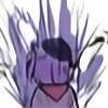 Lire17's avatar