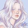 lireii's avatar