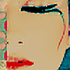 lireth-art's avatar