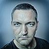 lirexbg's avatar