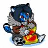 lireziel's avatar