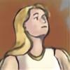 Liria10's avatar