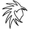 liriae's avatar