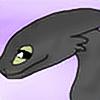 Liriatar's avatar