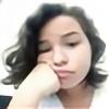 liriio's avatar
