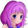 Lirin105's avatar