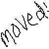 Lirinu's avatar