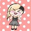 LirioSogno's avatar