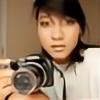 liriotami2's avatar