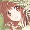 Lirisanna's avatar