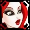 Liritcirce's avatar