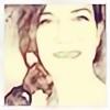 Liriz's avatar