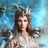 Lirkas's avatar