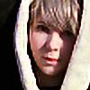 Lirlys's avatar