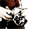 LiRo-D's avatar
