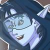 lirodon's avatar