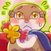 Lirona-chan's avatar