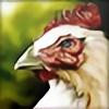 lirou's avatar