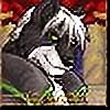 LirrenShentai's avatar