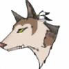LirrieKennels-adopts's avatar