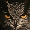Lirstencils's avatar