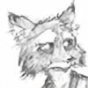 liruichen's avatar