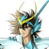 liruohai's avatar