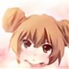 LiryoJunkin's avatar