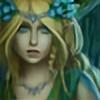 Lis-Axis's avatar