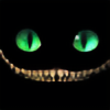 lis-kronikarz's avatar