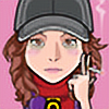 lisa-adrina's avatar
