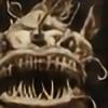 lisa-gloria's avatar
