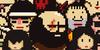 LISA-Joyclub's avatar