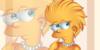LISA-licious's avatar