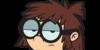 Lisa-Loud-CLUB's avatar
