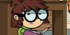 Lisa-Loud-Fans's avatar