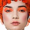 Lisa-MariePhotog's avatar