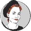 lisa-mona's avatar