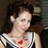 lisa-prime's avatar