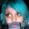 lisa-rowe's avatar
