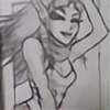 Lisa-Thrasher's avatar
