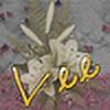 Lisa2015's avatar