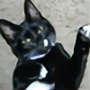 lisa212161's avatar