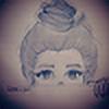 lisa442's avatar