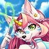 Lisaamint's avatar
